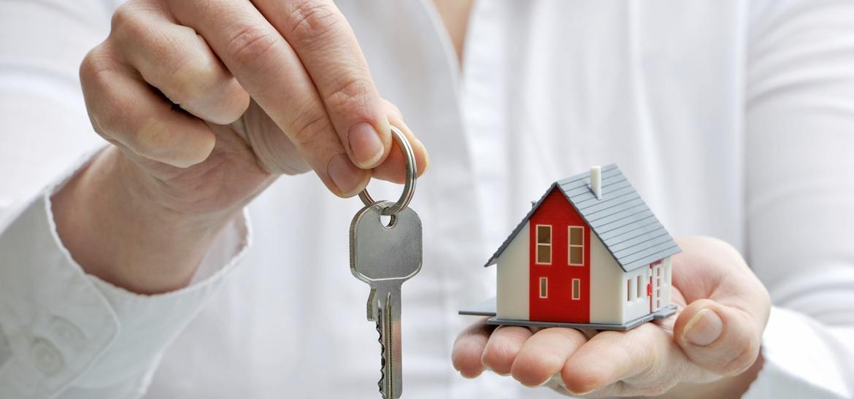 Hipoteca cambio de casa