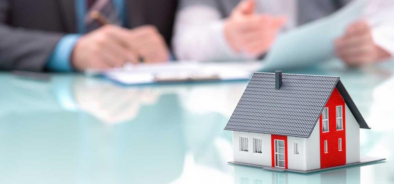 Como conseguir una hipoteca 100%