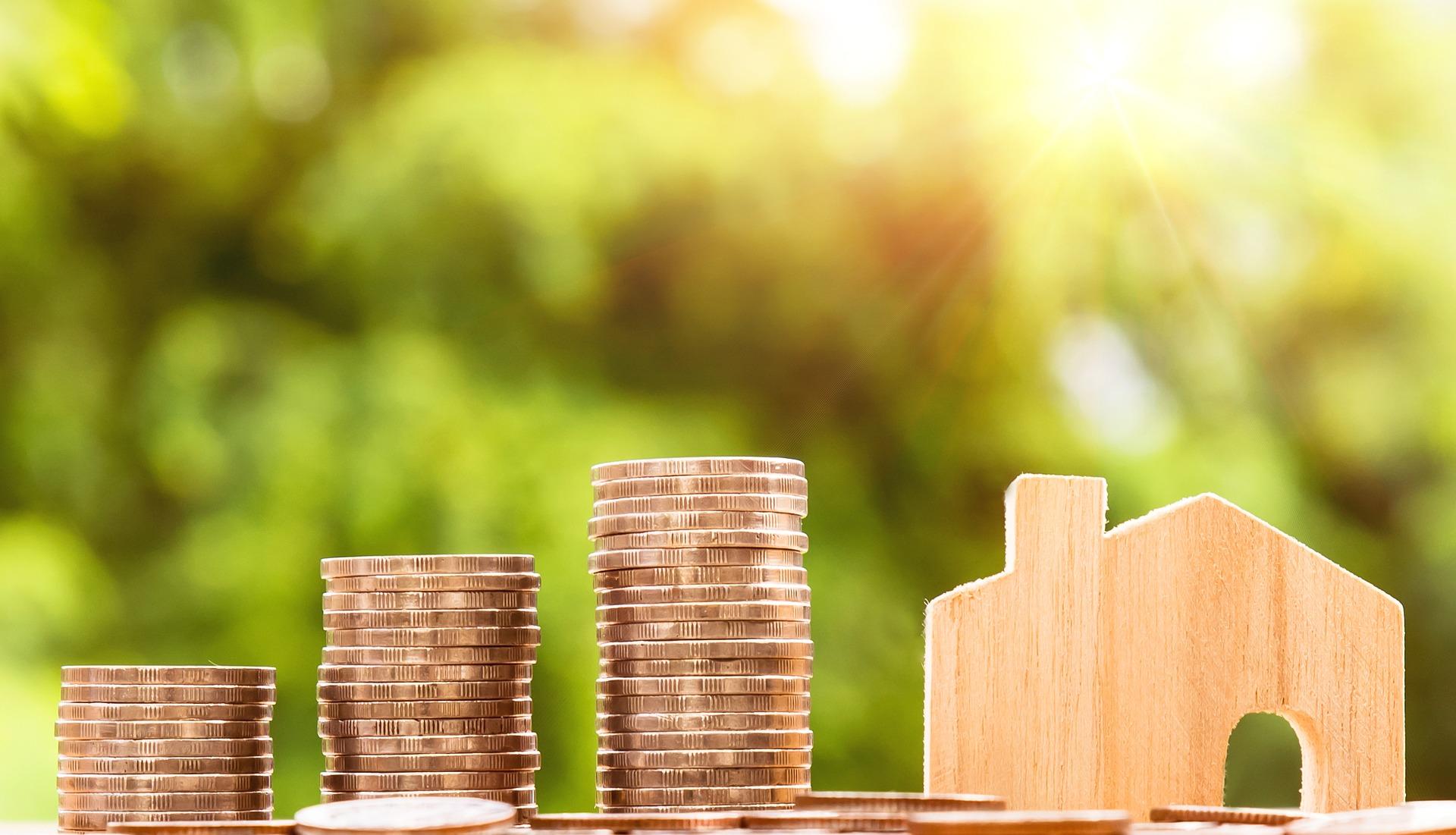 Hipotecas para funcionarios - Global Finance