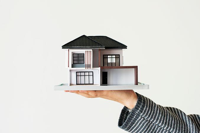 ¿Qué Puede Hacer Un Broker Hipotecario Por Mi?