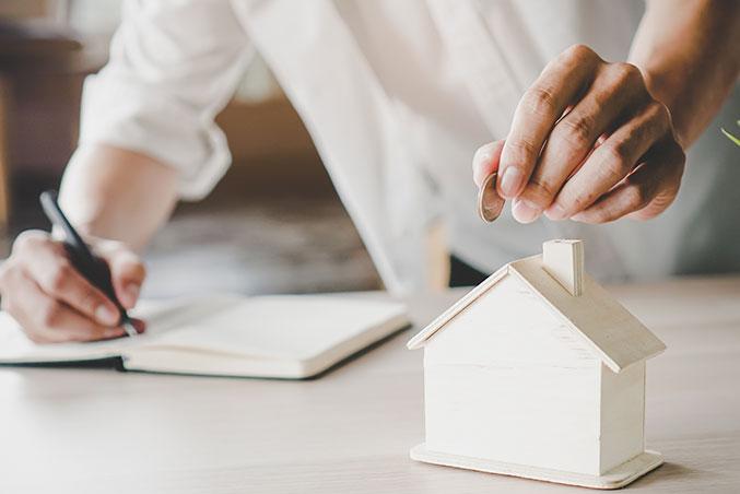 Registro De La Propiedad, Qué Es Y En Qué Te Afecta Al Comprar Una Vivienda Y Pedir Una Hipoteca