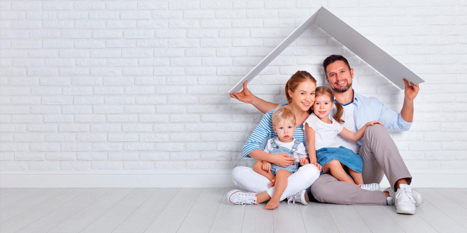 Gestión hipotecaria - Brokers hipotecarios - Global Finance