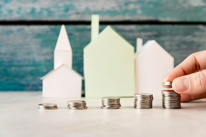 Tasación De Viviendas: ¿Qué Es, Cuánto Cuesta Y Cómo Pedirla?