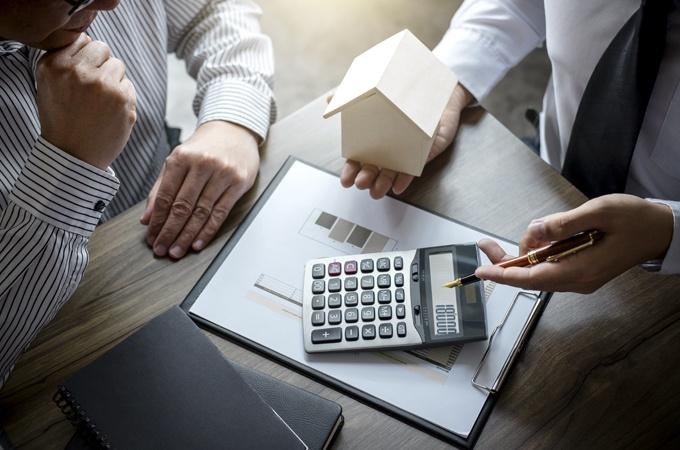 5 Razones Para Contratar A Un Asesor Hipotecario