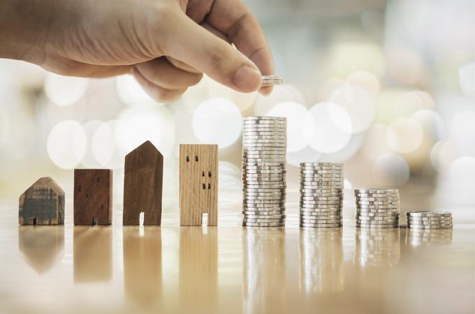 Hipoteca-100%-mas-gastos