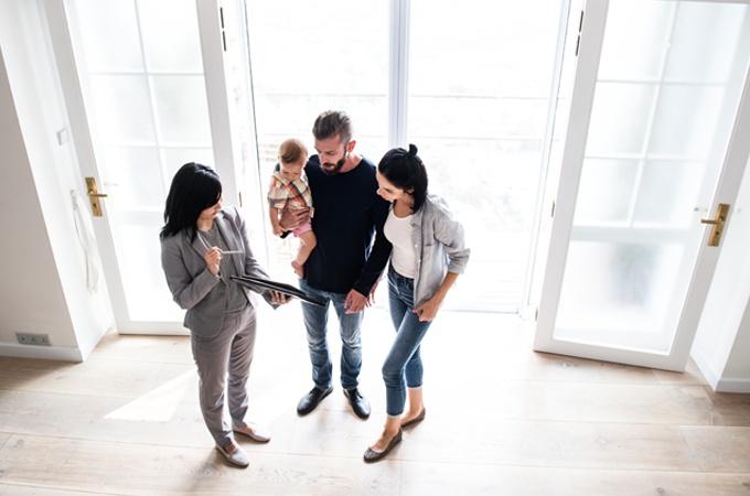 hipoteca-puente-o-cambio-de-casa