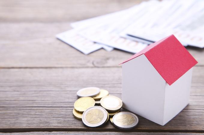 mejorar-las-condiciones-de-tu-hipoteca