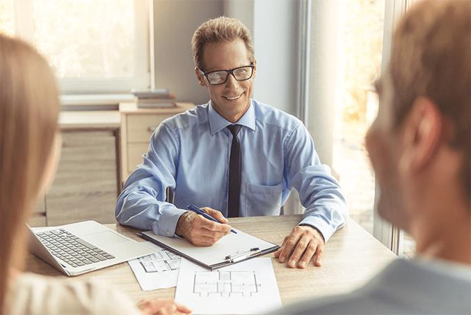 intermediario de crédito inmobiliario