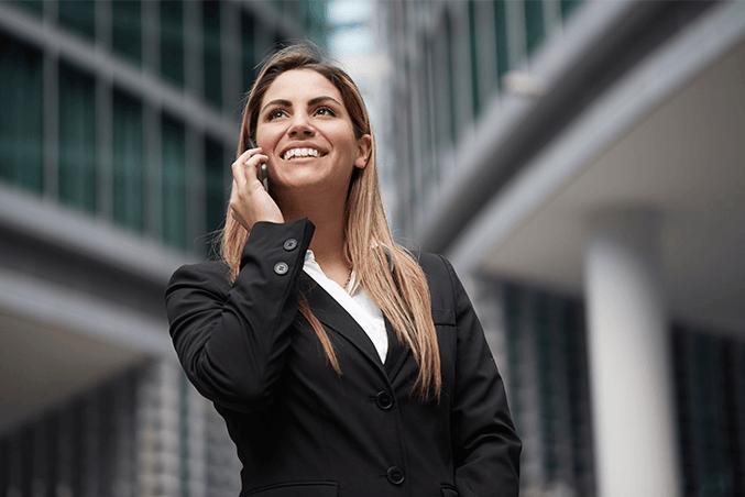 Principales Funciones Del Agente Inmobiliario