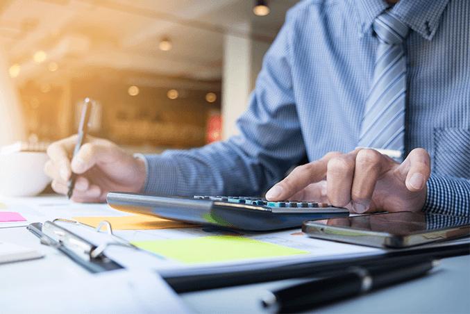 Qué Tener En Cuenta A La Hora De Ampliar Una Hipoteca
