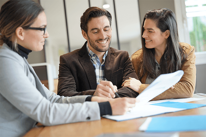 asesor e intermediario de crédito inmobiliario