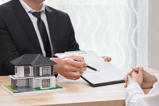 Medidas De Protección Del Prestatario Con La Nueva Ley Hipotecaria